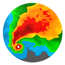 NOAA Weather Radar Live & Alerts APK