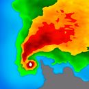 NOAA Weather Radar Live & Alerts APK