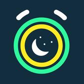 Sleepzy: Sleep Cycle Tracker & Alarm Clock v3.16.0 (Subscribed) (Modded) (All Versions)