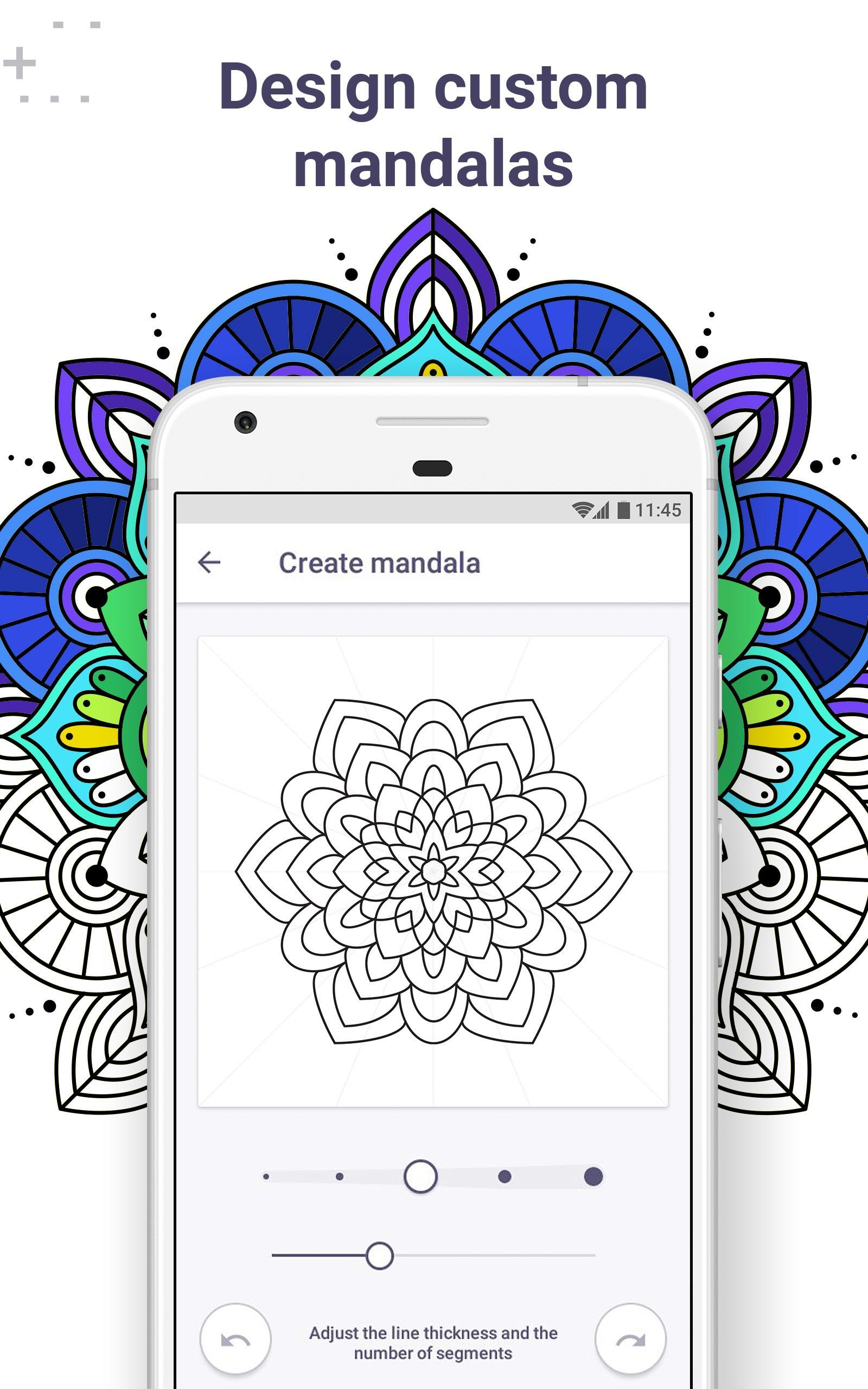 7000 Colouring Book For Me Apk Picture HD