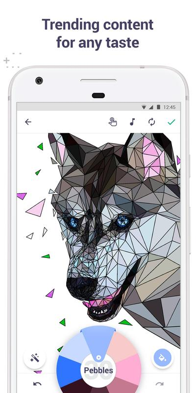Coloring Book For Me For Android Apk Download