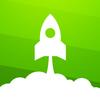 Optimizador  - Booster Kit icono