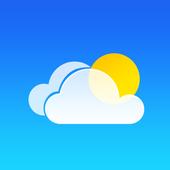 APE Weather ( Live Forecast) 아이콘