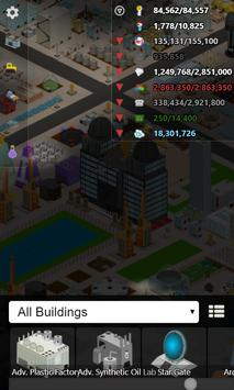 My Colony screenshot 1