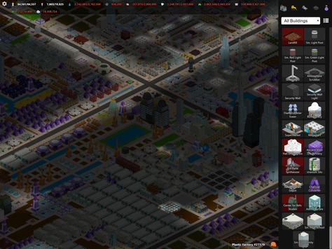 My Colony screenshot 4