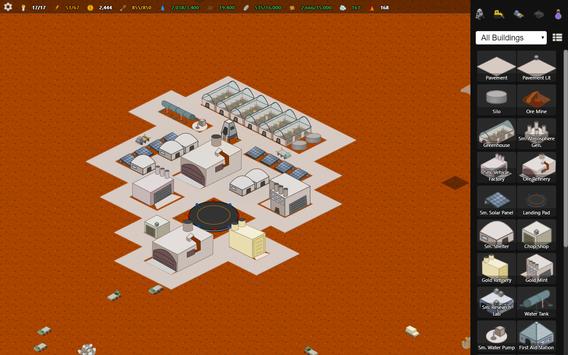 My Colony screenshot 6