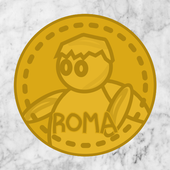 Roman Tycoon icon