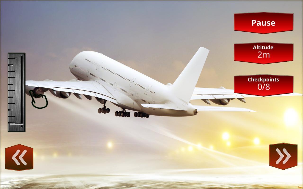 Это самолет на транспортере рештаки конвейера