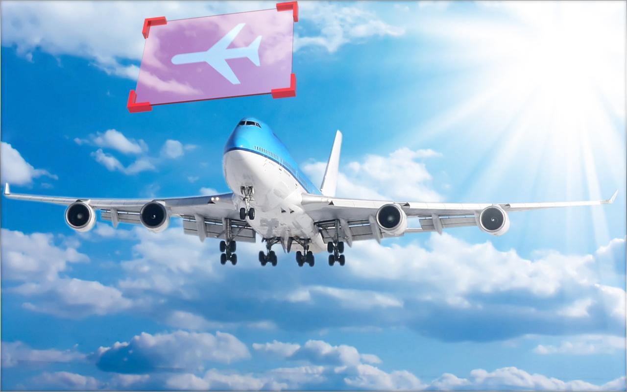 Самолет взлетает по транспортеру завод уаз конвейер