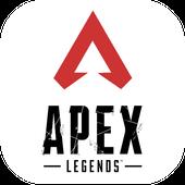 Apex Legends icon