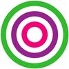 Circles ícone
