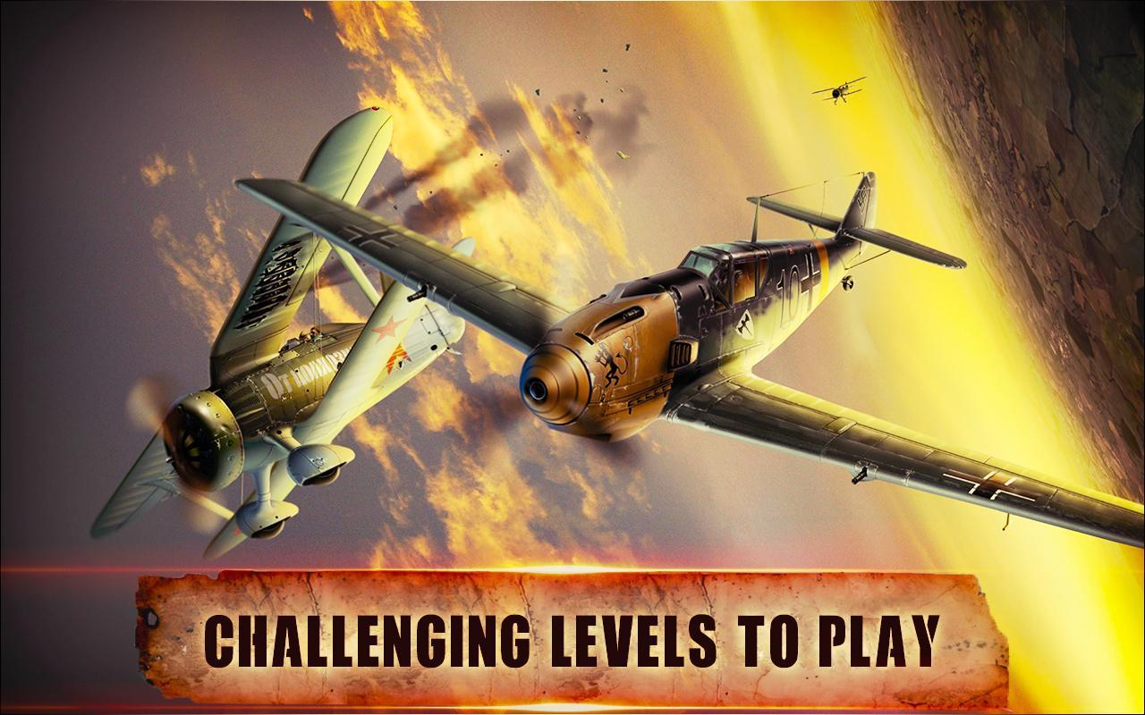 Real Air Combat War for Android - APK Download