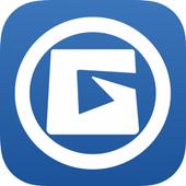 Apexgaming icon