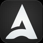 APKMody - Latest Mody Apps & Games icon