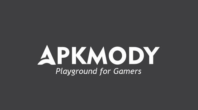 APKMody - Latest Mody Apps & Games screenshot 1