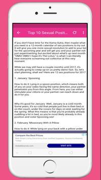 the secrets oF pleasure your free guide screenshot 4