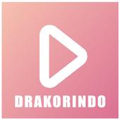 drakorindo.com