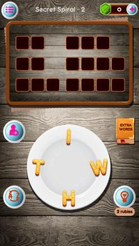 Word Hunter screenshot 6