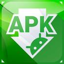 APK Installer - APK Download 📲 APK Android
