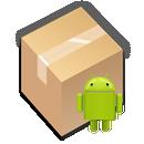 APK Installer APK Android