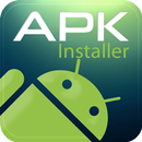 APK Installer 2.0 APK Android