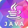 Learn Java Programming Tutorial (FREE) - ApkZube