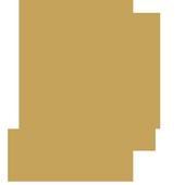 EdenHills icon