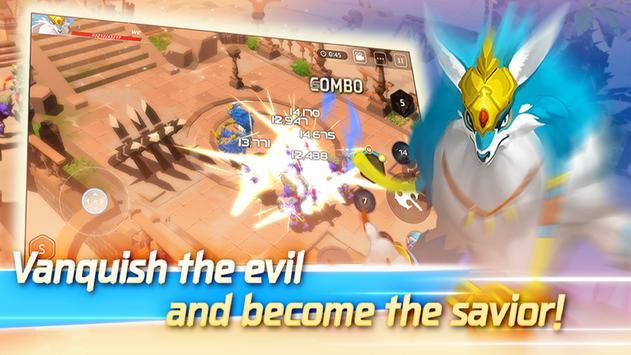 Maze screenshot 8