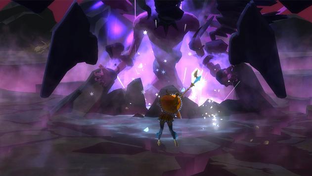 Maze screenshot 14