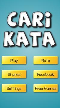 Cari Kata screenshot 4