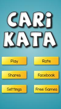 Cari Kata screenshot 8