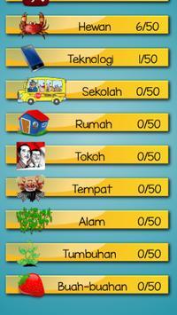 Cari Kata screenshot 9