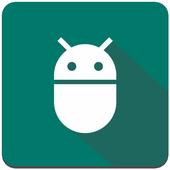 APK App BackUp & Restore - Easy BackUp and Restore icon