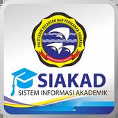 Siakad Poltek KP Sidoarjo icon