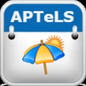 APTeLS icon