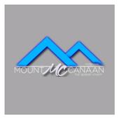 Mount Canaan Full Gospel icon