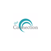 The Connection Church App icon