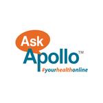 Ask Apollo — Consult Doctors, Order Medicines APK