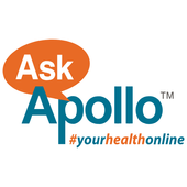 Ask Apollo icon