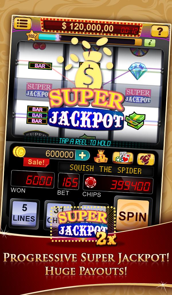 slot machine african diamond