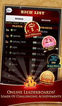 Slot Machine - FREE Casino screenshot 17