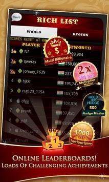 Slot Machine - FREE Casino screenshot 3