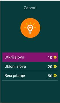 DIGITALNA ZABAVA screenshot 5
