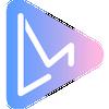 ikon LightMV