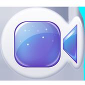 Apowersoft Screen Recorder icon