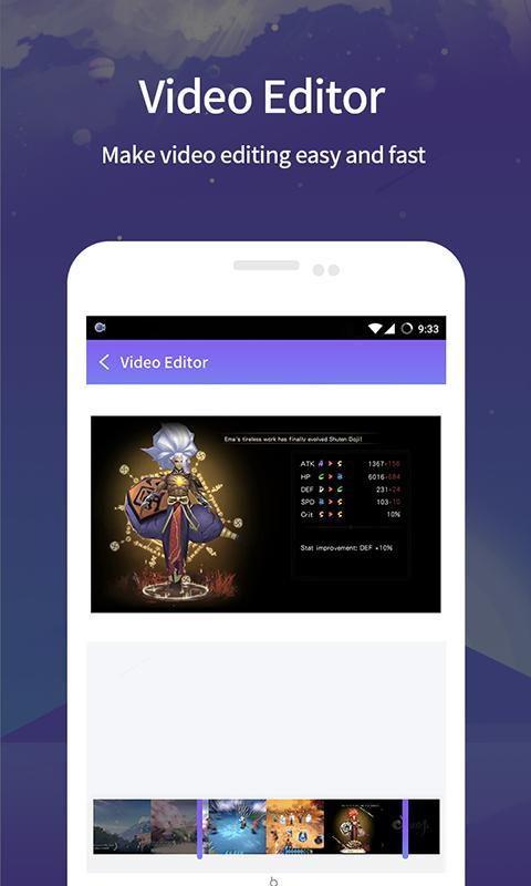 Apowersoft free screen recorder 3.0.6 crack