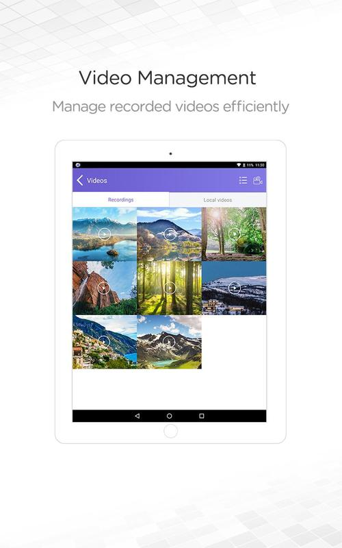 download apower screen recorder