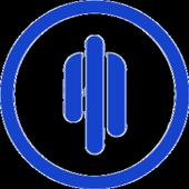 Apli icon