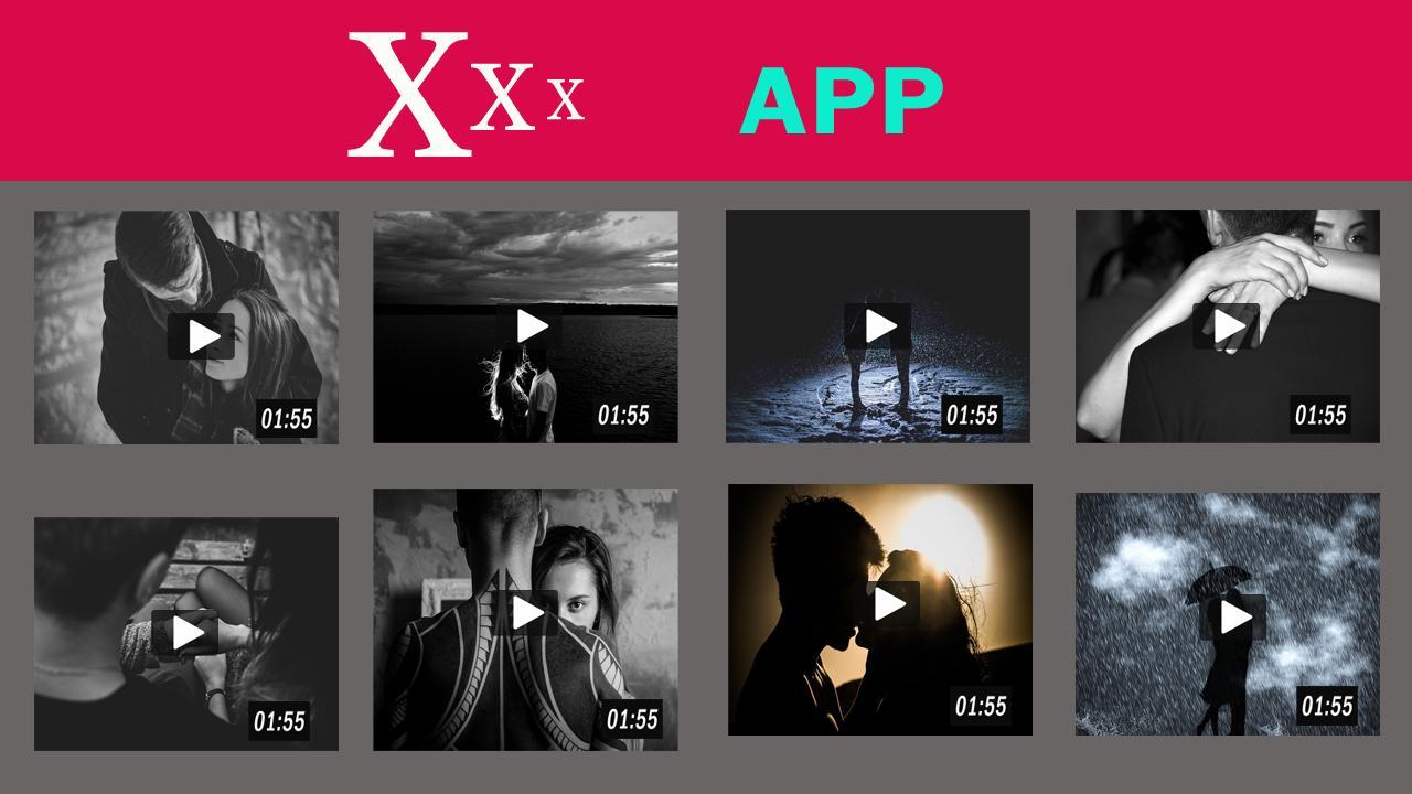 Aplicaciones Para No Ver Porno videos porno quit - dejar de ver porno 2019 for android