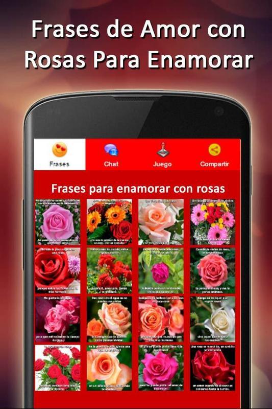 Frases Para Enamorar Mi Novia Y Novio Für Android Apk Herunterladen